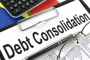 3 Reasons Why Ontario Debt Consolidation Post Covid19 Is Still A Good Solution
