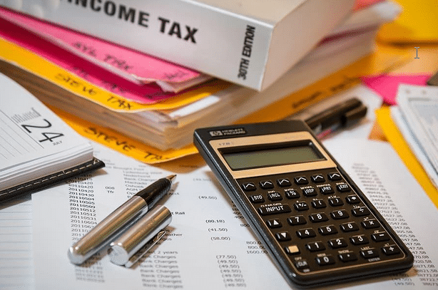 How to stop CRA debt in Canada in 2-3 days