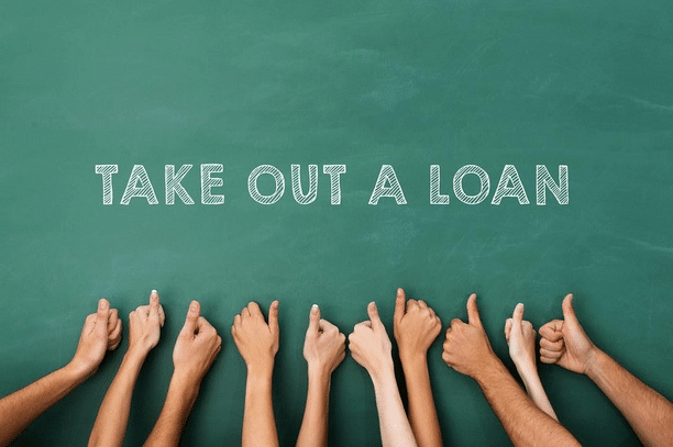 Ontario Post COVID19 Debt Consolidation Pros and Cons