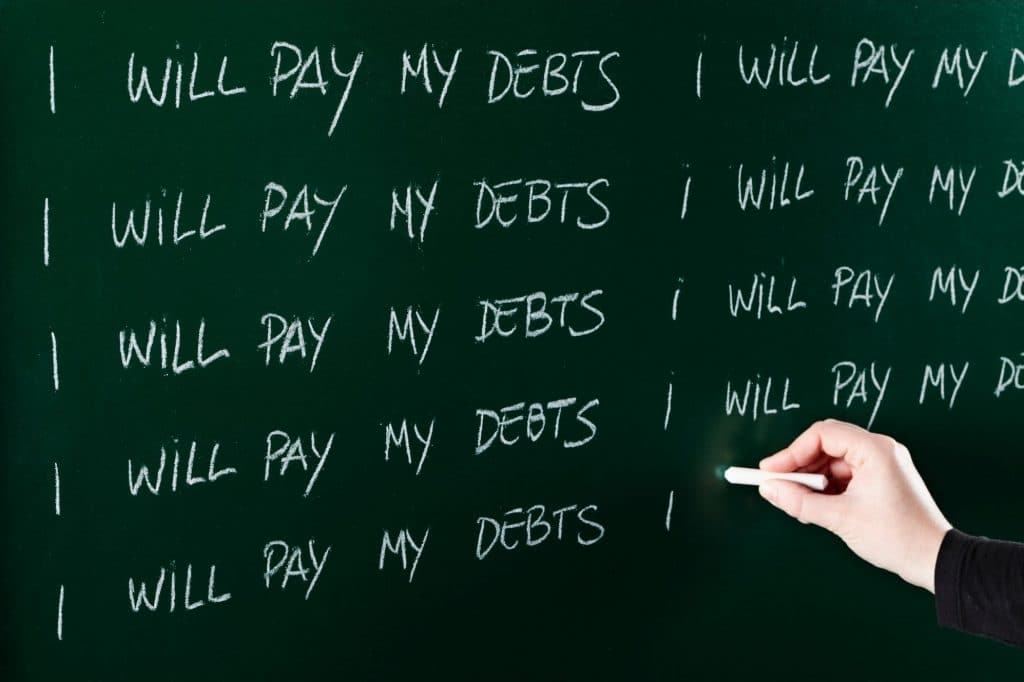 [Updated 2021] Canada Debt Solutions Guide COVID Update
