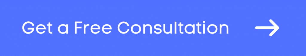 Free Consultation - National Debt Relief