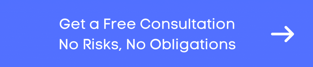 Get Free Consultation - [Updated 2021] Best Canadian Debt Consolidation Program