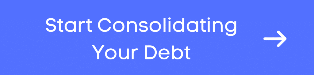 Start Consolidating your Debt -[Updated 2021] Best Canadian Debt Consolidation Program
