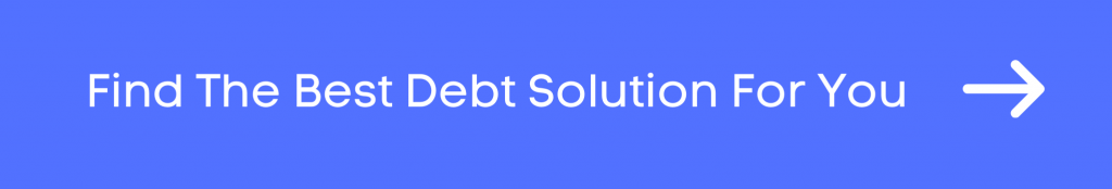 Find the Best Debt Solution For You