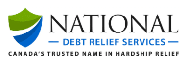 National Debt Relief Services