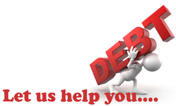 Debt Relief Canada - National Debt Relief