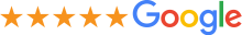 Google-Approval-Genie-5-star-rating